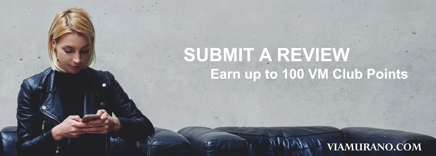 Earn up to 100 Club Vm Points