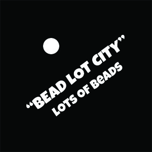 Beads Bead Lots