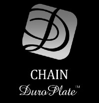 CHAIN<br>DuroPlate