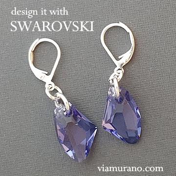Swarovski<br>Crystals