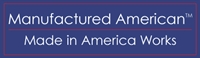 Manufactured American